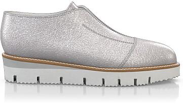 Slip-On Casual Schuhe 5436