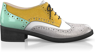 Casual-Schuhe 5467