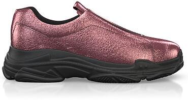 Plateau-Sneakers 5480