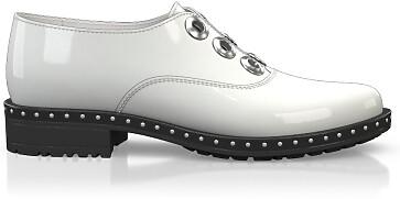 Casual-Schuhe 5486