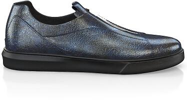 Herren Sneakers 5547