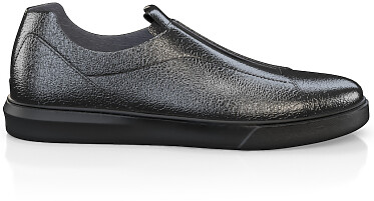 Herren Sneakers 5694