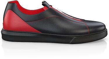 Herren Sneakers 5697