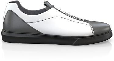 Herren Sneakers 5703