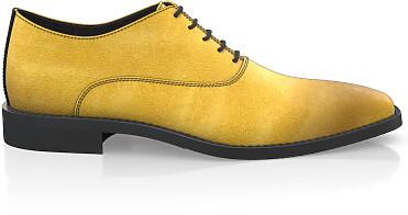 Oxford-Schuhe für Herren 5719