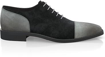 Oxford-Schuhe für Herren 5720