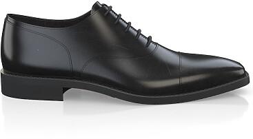Oxford-Schuhe für Herren 5883