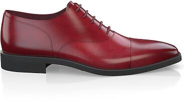 Oxford-Schuhe für Herren 5884