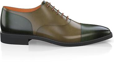 Oxford-Schuhe für Herren 5885