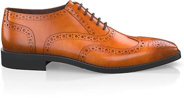 Oxford-Schuhe für Herren 5888