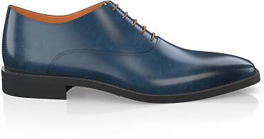 Oxford-Schuhe für Herren 5893