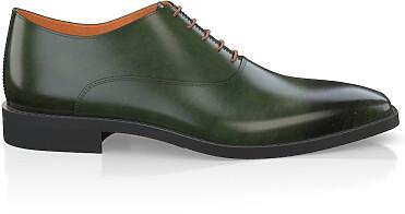 Oxford-Schuhe für Herren 5894