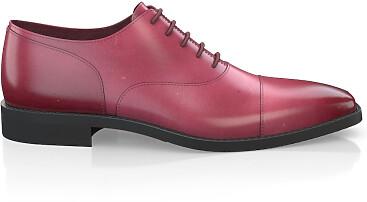 Oxford-Schuhe für Herren 5896