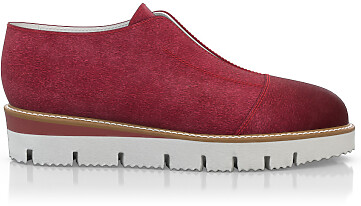 Slip-On Casual Schuhe 6342