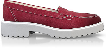 Loafers 6361