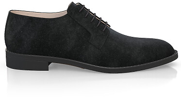 Männerschuhe James 6441