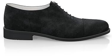 Oxford-Schuhe für Herren 2101