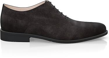 Oxford-Schuhe für Herren 2105