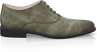 Oxford-Schuhe für Herren 2108
