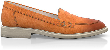 Loafers 6743