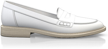 Loafers 6744