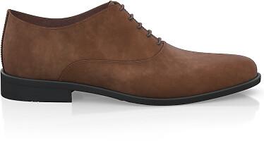 Oxford-Schuhe für Herren 2125