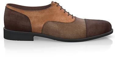 Oxford-Schuhe für Herren 2132