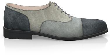 Oxford-Schuhe für Herren 2133