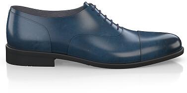 Oxford-Schuhe für Herren 2134