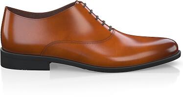 Oxford-Schuhe für Herren 2135