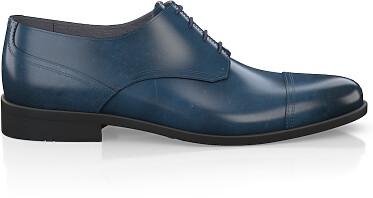 Derby-Schuhe für Herren 2137
