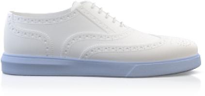 Herren Sneakers