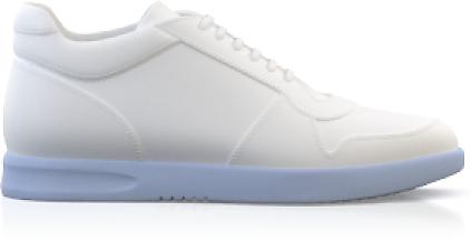 Lässige Herren Sneakers