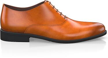Oxford-Schuhe für Herren 2283