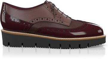 Casual-Schuhe 1673