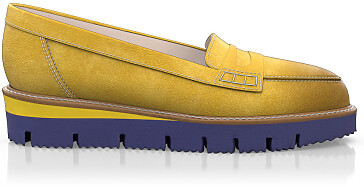 Loafers 9194