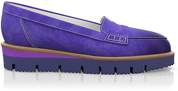 Loafers 9203