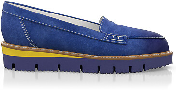Loafers 9206