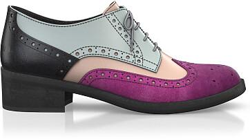 Casual-Schuhe 2398