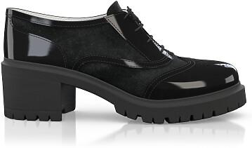 Casual-Schuhe 1685