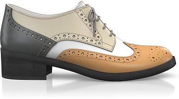 Casual-Schuhe 2474