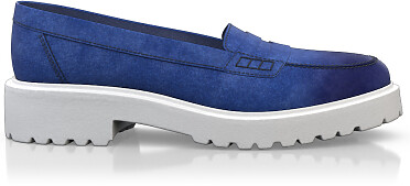 Loafers 2487