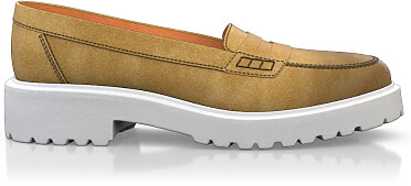 Loafers 2491