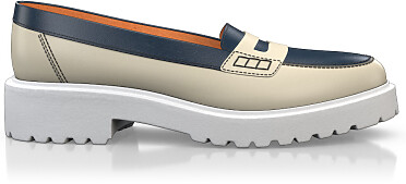 Loafers 2492