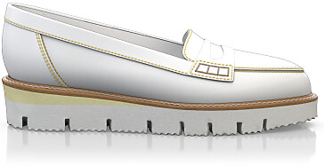 Loafers 2496