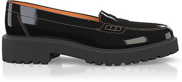 Loafers 2500