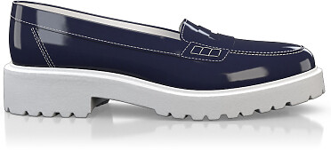 Loafers 2503