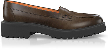 Loafers 2504