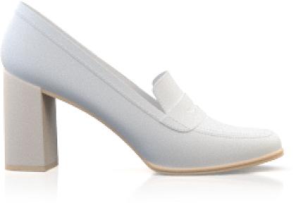 Office-Schuhe