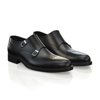 MEN'S DERBY SHOES 2777